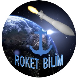 RoketBilim.com
